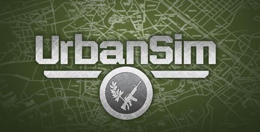 UrbanSim